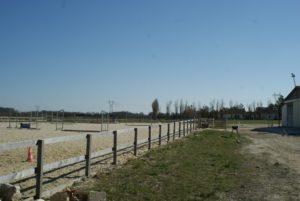 clairiere-cours-chevaux-poneys-ecuries-nicolas-mergnac-nercillac.j