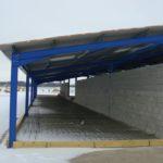 construction-des-ecuries-nicolas-mergnac-structure-des-box-nercillac-charente