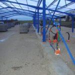 construction-et-fondation-cable-elctrique-structure-ecuries-nicolas-mergnac-nercillac-charente