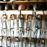 equipement-sellerie-interieur-avec-les-filets-rennes-bombes-des-cavaliers-ecurires-nicolas-mergnac-nercillac