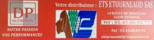 grain-producteur-reparsac-charente-partenaire-nicolas-mergnac