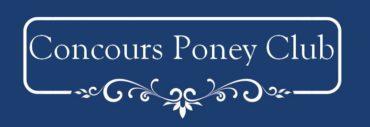 logo-concours-poney-club