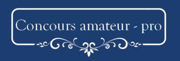 logo-consours-amateur-pro