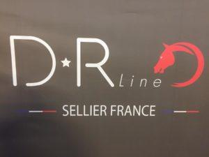 logo-drline-sellier-saint-jean-dangely-charente-maritime