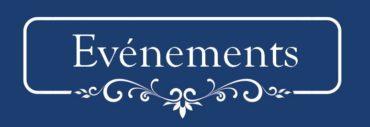 logo-evenements