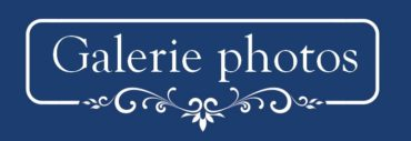 logo-galerie-photos