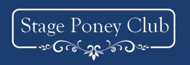 logo-stage-poney-club