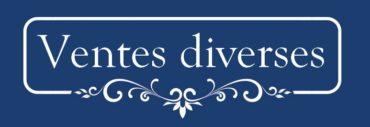 logo-vente-diverses
