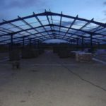 structure-blueue-construction-ecuries-nicolas-mergnac-nercillac-charente