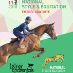 affiche-concours-10-11-mars