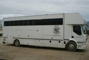 camion-pour-concours-blanc-nicolas-mergnac-nercillac-charente