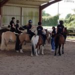 ecuries-nicolas-mergnac-cours-poney-club