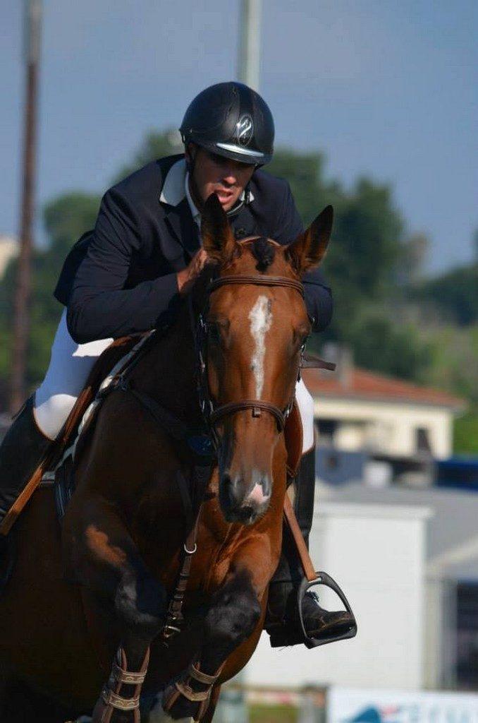 nicolas-mergnac-charente-nercillac-saut-cheval